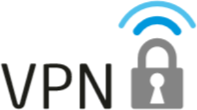 VPN maintenance tunnel per device and month after expiration of inclusive VPN support